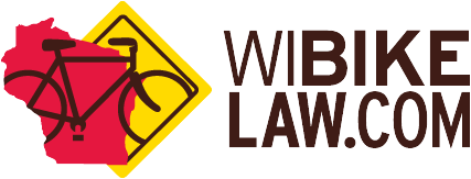 Wisconsin Bike Law - The legal resource for Wisconsin cyclists